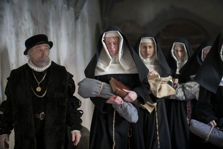 Zwingli – Der Film